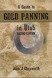A Guide to Gold Panning in Utah mining geology placer