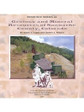 Geology and Mineral Resources of Saguache County Colorado
