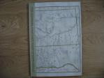 The Montana Gold Rush Diary of Kate Dunlap Mining History Book