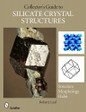 Collector's Guide to Silicate Crystal Structures Minerals Rocks Geology Book
