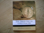 The Dredging of Gold Placers Mining book - IP