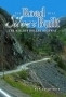 The Road That Silver Built Silverton Ouray History Book