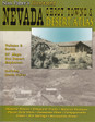 Nevada Ghost Towns & Desert Atlas Vol 2 Mining Camps