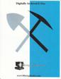 Manual of Cyanidation Mining Leaching Ore Processing Ebook