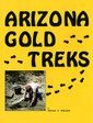 Arizona Gold Treks Mining Geology Placer Prospecting