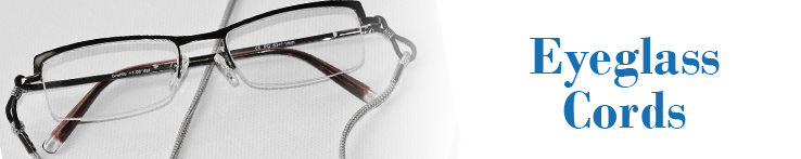 eyeglass-cords.jpg