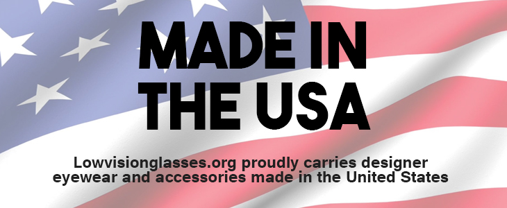 made-in-usa2.jpg