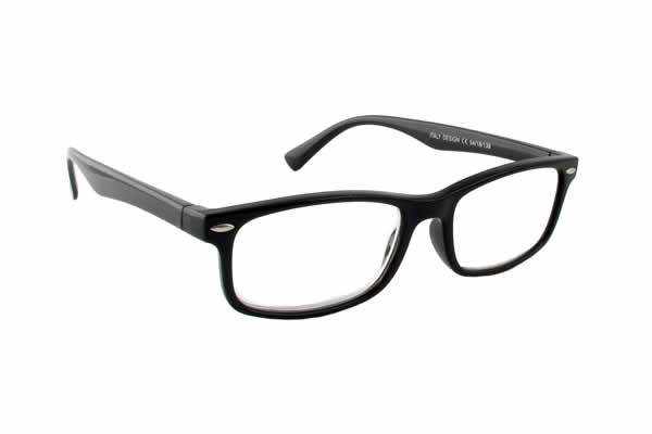 6da71f172dac Buddy Retro Reading Glasses - Low Vision Glasses