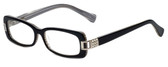 Calabria 853 Oreo Reading Glasses