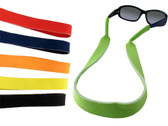 Calabria Flat Floating Eyeglass Retainer