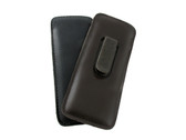 f656929b397 Mens Soft Eyeglass Clip Case w  Flap - Low Vision Glasses