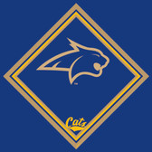 Montana State University Cleaning Cloth