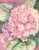 Flowers Artist 240-10c-2 Micro Fiber Cleaning Cloth