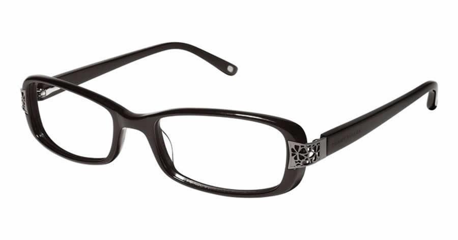 8b9407e63e7 Tommy Bahama Designer Reading Glasses 171 in Onyx