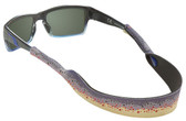 Chums Neoprene Classic Prints Eyewear Retainer