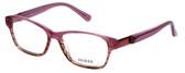 Guess Designer Eyeglasses GU2356-RO in Rose :: Custom Left & Right Lens
