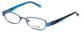Guess Designer Eyeglasses GU9092-BL in Blue :: Rx Single Vision