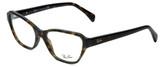 Ray-Ban Designer Reading Glasses RB5341-2012 in Havana 53mm
