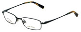 Orvis Designer Reading Glasses Bold in Dark-Green 51mm