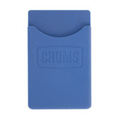 Chums The Keeper Phone Wallet