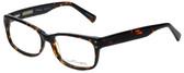 Ernest Hemingway Designer Eyeglasses H4604 in Tortoise 53mm :: Rx Bi-Focal