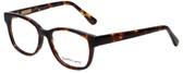 Ernest Hemingway Designer Eyeglasses H4674 in Tortoise 50mm :: Rx Bi-Focal