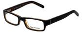 Marc Hunter Designer Eyeglasses MH7302-BKT in Matte Black/Tortoise 45mm :: Rx Bi-Focal
