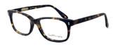 Ernest Hemingway Designer Eyeglasses H4617 in Tortoise 52mm :: Rx Single Vision