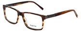 Big and Tall Designer Eyeglasses Big-And-Tall-14-Demi-Brown in Demi Brown 58mm :: Custom Left & Right Lens