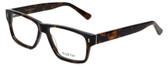 Big and Tall Designer Eyeglasses Big-And-Tall-13-Demi-Brown in  Demi Brown 58mm :: Rx Bi-Focal