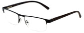 Calabria R782 Metal Reading Glasses