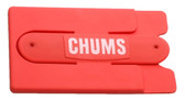 Chums The Flipper Phone Wallet