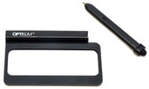 Opti Slim 3 in 1 Magnifier,Pen and Stylus