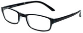 Calabria Folding Reading Glasses KCB9926R