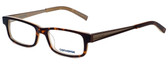 Converse Designer Reading Glasses City-Limits-Tortoise in Tortoise 51mm