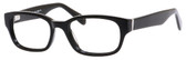 Eddie Bauer Eyeglasses Small Kids Size 8328 in Black :: Custom Left & Right Lens