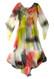 Lily lollopeloosa dress made of 100% silk