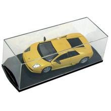 1:24 Scale Car holder - Slanted Base