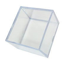 2-PC Slider Box - 200 Count - OUT OF STOCK