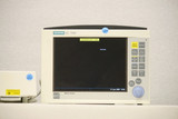 Drager SC7000 Patient Monitor