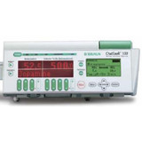 B. Braun Outlook 100 Infusion Pump