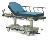 Stryker 1015 SM204 Transport Stretcher