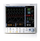Datascope Spectrum Patient Monitor