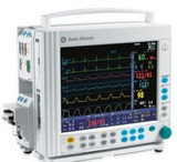 Datex Ohmeda AS/5 Anesthesia Monitor