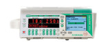 B. Braun Outlook 300 Infusion Pump
