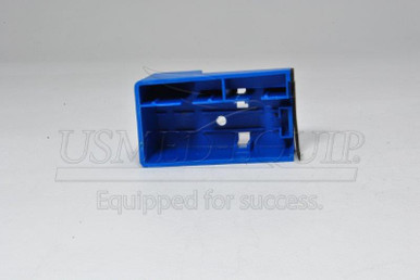 PART 748351 :: GE Battery Support Tray (Model: Pro Series)