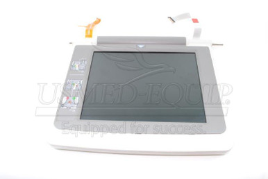 PART 2019106-001 :: GE Monitor Display (Model: Mac 5000)