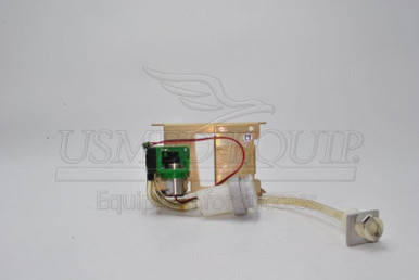 PART 0104-00-0017 :: Datascope CO2 PUMP ASSEMBLY (Model: Passport XG)