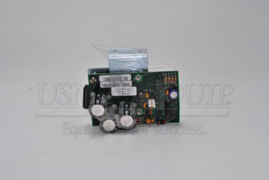 PART 0670-00-0695 :: Datascope PCB RECORDER INTERFACE BOARD (Model: Passport 2)