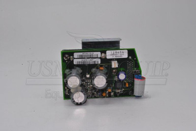 PART 0670-00-1153 :: Datascope PCB RECORDER INTERFACE BOARD (Model: Passport 2)